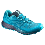 Buty Salomon Sense Ride W L39847700