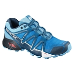 Buty Salomon Speedcross Vario 2 W L40071400