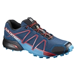 Buty Salomon Speedcross 4 L40079700