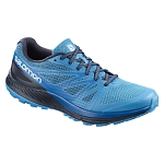 Buty Salomon SENSE Escape L40091900