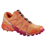 Buty Salomon Speedcross 4 W L40098500