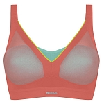 Biustonosz Shock Active Shape Support Top S015F