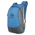Plecak Sea To Summit Ultra-Sil Daypack
