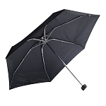 Parasol Sea To Summit Travelling Light Mini Umbrella