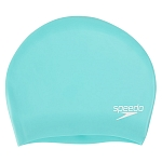 Czepek Speedo Long Hair 06168B961