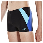 Kąpielówki Speedo Colour Short Jr 811334