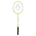Rakieta Tecno badminton Speed 200 163543