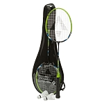 Rakieta Tecno badminton Elite 30 set 227059