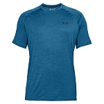 Koszulka Under Armour Tech SS 1228539