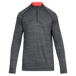 Bluza Under Armour Tech ¼ Zip 1242220