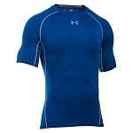 Bielizna Under Armour HeatGear SS M 1257468