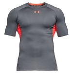 Koszulka termoaktywna Under Armour HeatGear® Compression Shirt 1257468
