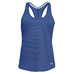 Koszulka Under Armour Threadborn Streaker Tank W 1271522