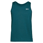 Koszulka Under Armour Threadborn Streaker Singlet M 1271822