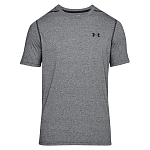 Koszulka Under Armour Threadborne Fitted 1289588