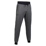 Spodnie Under Armour Sportstyle Joggers 1290261