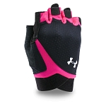 Rękawiczki Under Armour CoolSwitch Flux W 1292064