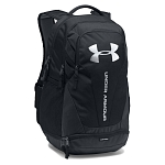 Plecak Under Armour Hustle 3.0 1294720
