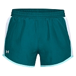 Spodenki Under Armour Fly By Short W 1297125