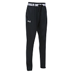 Spodnie Under Armour Tech Jogger Jr 1298858