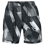 Spodenki Under Armour Launch 7 Print 1300057
