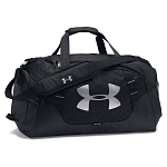 Torba Under Armour Storm Undeniable 3.0 130213