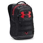 Plecak Under Armour Big Logo 5.0 1300296