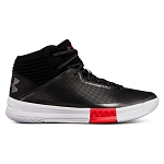 Buty Under Armour Lockdown 1303265