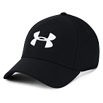 Czapka Under Armour Blitzing 3.0 1254123