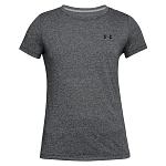 Koszulka Under Armour Twist W 1305409