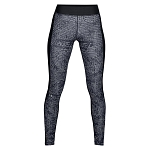 Spodnie Under Armour Printed W 1305428