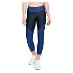 Spodnie Under Armour Vanish Crop W 1305432