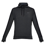 Bluza Under Armour Featherweight Fleece Funnel Neck W 1305498