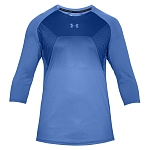 Koszulka Under Armour Vanish 3/4 Sleeve 1306417