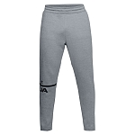 Spodnie Under Armour MK-1 Terry Tapered 1306447