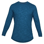 Koszulka Under Armour Sportstyle Long Sleeve T-Shirt