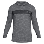 Bluza Under Armour Sportstyle 1306490
