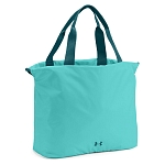 Torba Under Armour Fit 1308932