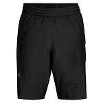 Spodenki Under Armour Threadborne Vanish 1309342