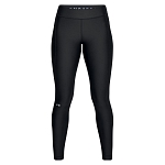 Spodnie Under Armour HeatGear W1309631