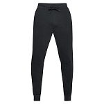 Spodnie Under Armour Microthread Terry Joggers 1310577