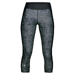Spodnie Under Armour Printed W 1310667