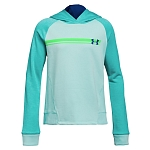 Bluza Under Armour Teamwork Terry Jr 1311343