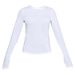 Koszulka Under Armour Swyft LS W 1318422