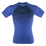Bielizna Under Armour Threadborne SS M 1320194