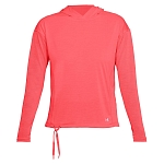 Bluza Under Armour Threadborne Hoodie W 1320799