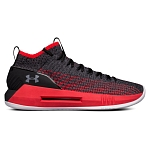 Buty Under Armour Heat Seeker M 3000089