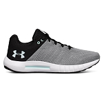 Buty Under Armour Micro G Pursuit W 3000101