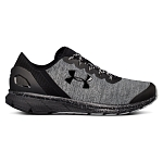 Buty Under Armour Charged Escape 3020004