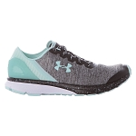 Buty Under Armour Charged Escape W 3020005